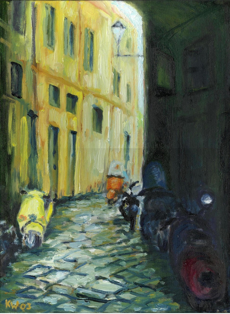 2003-scooters-acryl