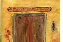 1999-Toscane-aquarel