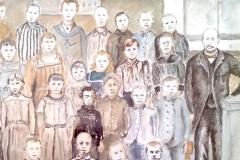 1_2011-schoolklas