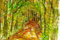 2004-herfst-Arrigny