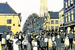 Cameretten-Delft-houtsnede-2020-34