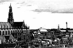 Gezicht-op-Haarlem20190818_99