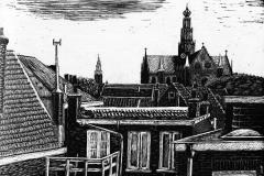 Gezicht-op-Haarlem 2016