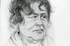 2008 portret