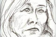 2007 portret