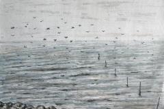2014-zeegezicht