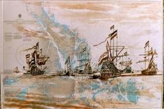 Zeeslag 2001