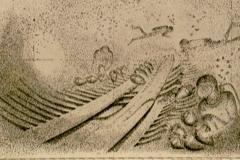 Schatduiken 2002